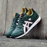 asics-christmas-pack-2