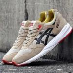 asics-christmas-pack-4