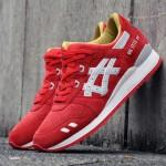 asics-christmas-pack-3