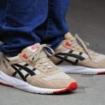asics-christmas-pack-5