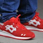 asics-christmas-pack-6