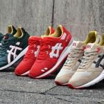 asics-christmas-pack-1