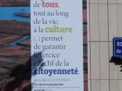Exercer citoyenneté culturelle