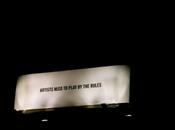 Torrent: putain campagne générationnelle!