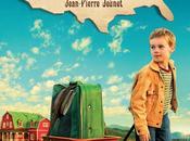 Critique: l'extravagant voyage jeune prodigieux t.s. spivet