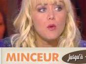 Enora Malagré virée Laurent Ruquier émission Europe1