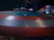 Captain America Soldat l'Hiver [Trailer]