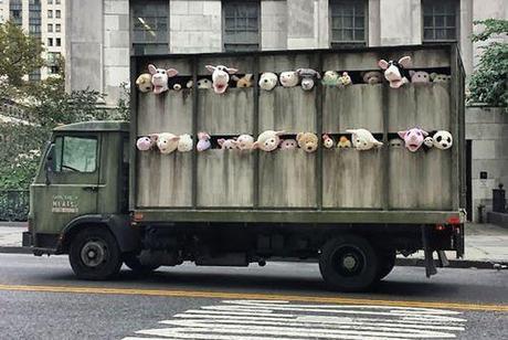 Meat_Truck.04