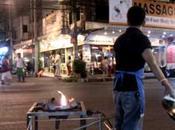 secrète Bangkok environs