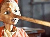 L'effet Pinocchio