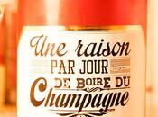 #297 cuvée personnelle Champagne