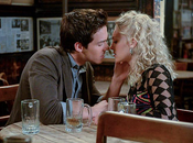 "Carrie Diaries Synopsis photos promos l'épisode 2.03 ""Borderline"""