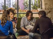 """Ravenswood Synopsis photos promos l'épisode 1.03 """"Believe"""""""