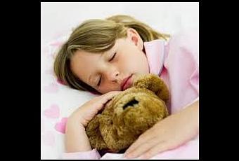 l 39 nur sie 10 rem des pour aider l 39 enfant stopper le pipi au lit voir. Black Bedroom Furniture Sets. Home Design Ideas