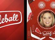Smileball, souriez vous jouez