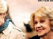 Wanda Mari Rémond Joshka Schidlow/Rebecca Manzoni Eclectik Jeanne Moreau