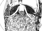 Enchantements mode 1923