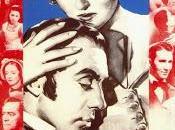 L'Étrangère This Heaven Too, Anatole Litvak (1940)