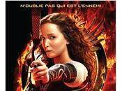 Bande annonce finale Hunger Games L'embrasement Francis Lawrence, sortie Novembre.