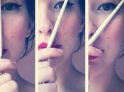 L'art d'avoir beaux sourcils tout temps