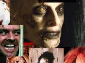 [Dossier spécial Halloween] Masters Horror quels réalisateurs font cinéma d'horreur aujourd'hui