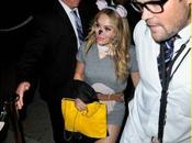 Hillary Duff, Michelle Trachtenberg Vanessa Hudgens version Halloween (PHOTOS)