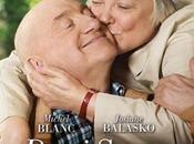 Critique Ciné Demi-Soeur, maudit film
