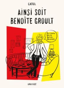 catel_couv_benoite_groult