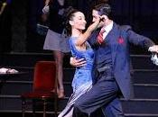 Chantecler Tango