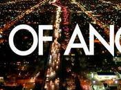 MUSIQUE Jared Leto, James Franco, Selena Gomez, Kanye West parlent leur cité Anges