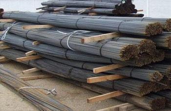 Mat riaux de construction hausse de plus de 26 des importations en 2013 - Materiaux de construction innovants ...