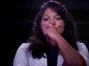 critiques Grey's Anatomy Saison Episode You.