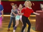 Goldbergs Welcome family (2013): stupidité triomphe