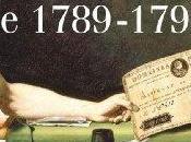 crise financière française 1789-1799