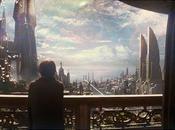 Thor, monde ténèbres, d'Alan Taylor
