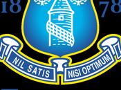 Everton M'Vila dans viseur