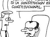 récriminations Groupe Clarín épinglées Rudy [Actu]