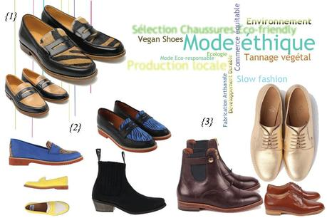 chaussures femmes vegan. Black Bedroom Furniture Sets. Home Design Ideas