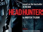 Headhunters Morten Tyldum avec Aksel Hennie, Nikolaj Coster-Waldau
