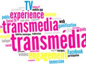 Transmédia nouvelles opportunités pour l'audiovisuel médias interactifs