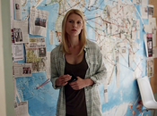 critiques Homeland Saison Episode Yoga Play.