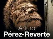 tango vieille garde, Arturo Pérez-Reverte