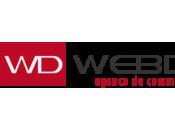 Webdispo Aujourd'hui