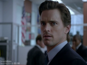 Critiques Séries White Collar. Saison Episode Last Stakeout.