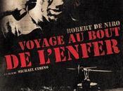 Critique Ciné Voyage Bout l'Enfer, causes conséquences