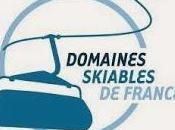 Strasbourg Congrès Domaines Skiables France mise l'Europe Glisse