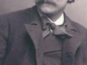 ❛Livre❜ Actes Classica découverte Jules MASSENET (1842-1912) avec Jacques BONNAURE...