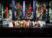 1789 'Les amants Bastille' retour Live Palais Sports
