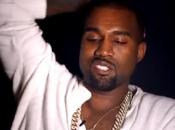 Selena Gomez, Lindsay Lohan, Olivia Wilde Kanye West dévoilent pour Jared Leto