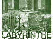 labyrinthe mythe